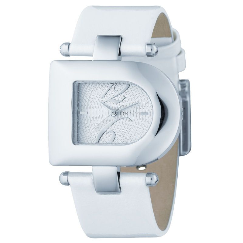 Ladies DKNY Watch NY4314