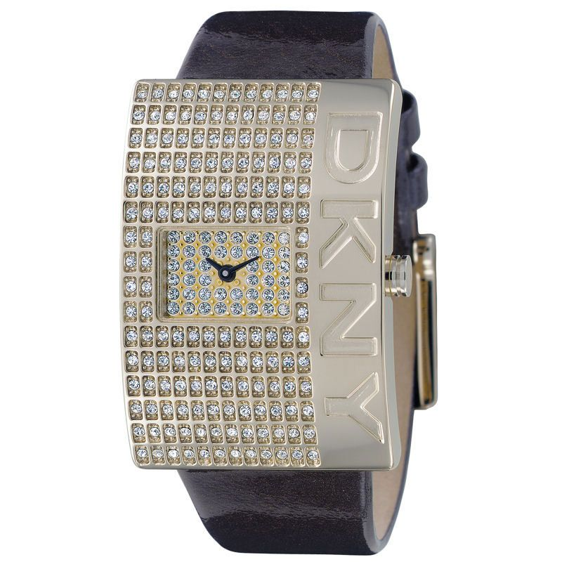 Ladies DKNY Watch NY4317