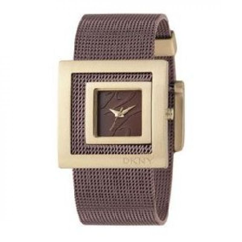 Ladies DKNY Watch NY4301