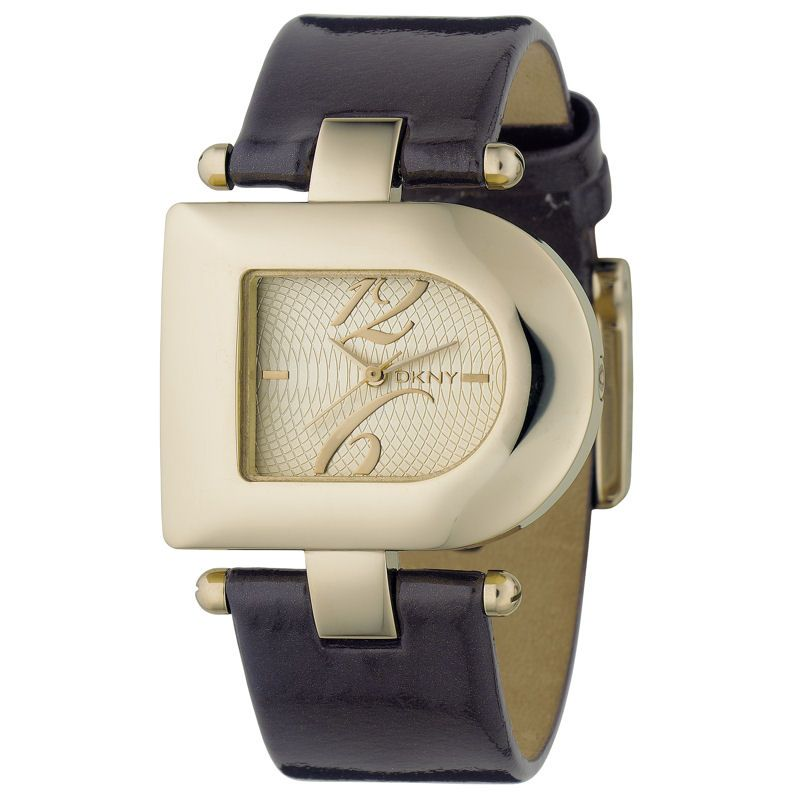 Ladies DKNY Watch NY4315
