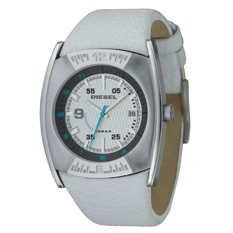 Ladies Diesel Watch DZ1158