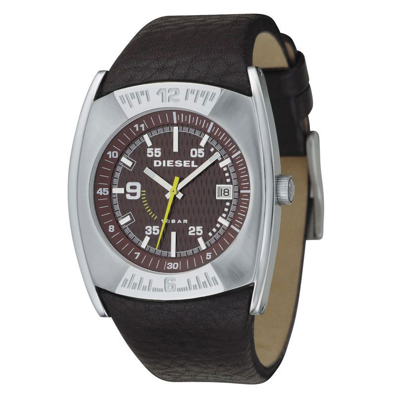 Mens Diesel Watch DZ1157
