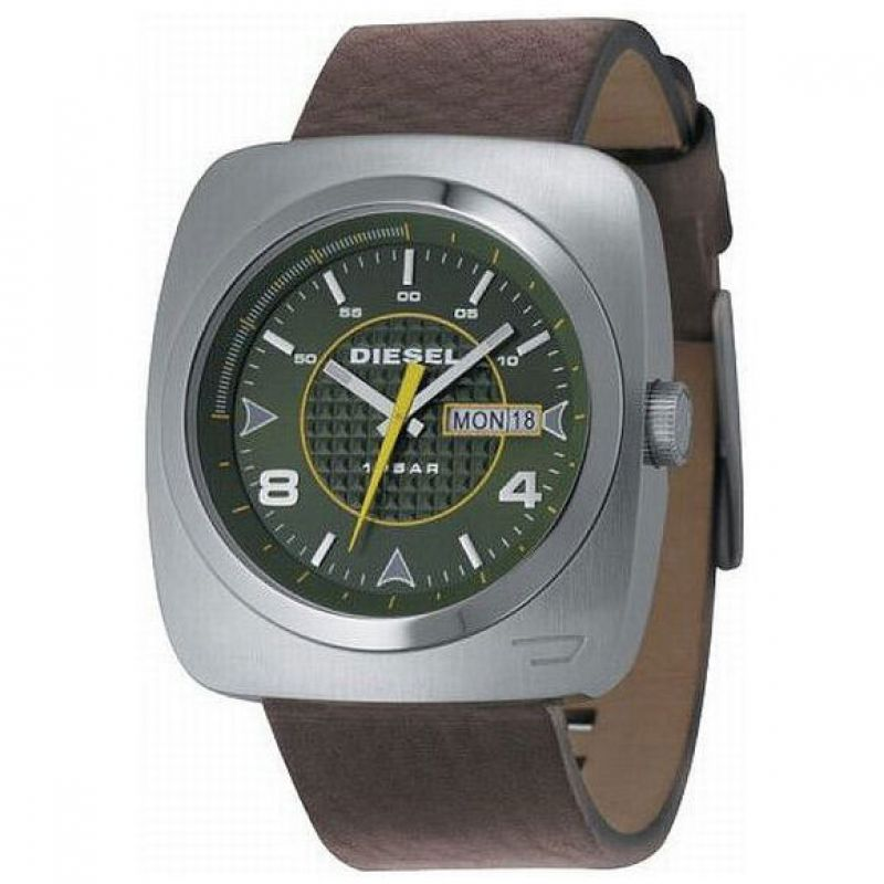Mens Diesel Watch DZ1148
