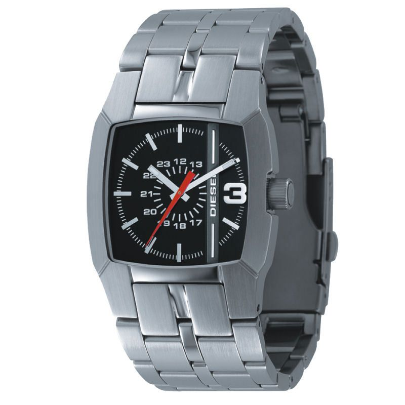 Mens Diesel Watch DZ1127