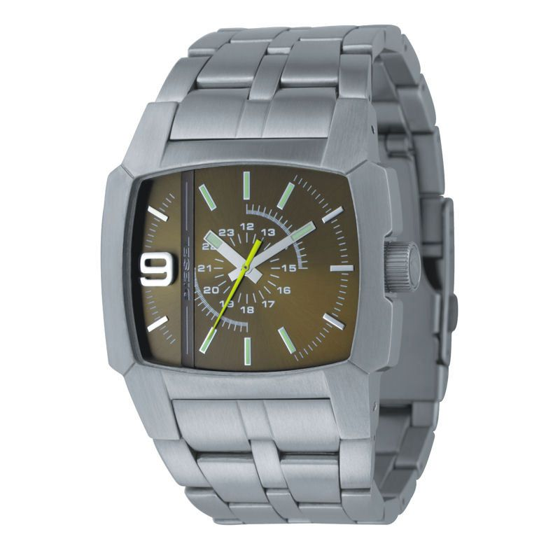 Mens Diesel Watch DZ1155