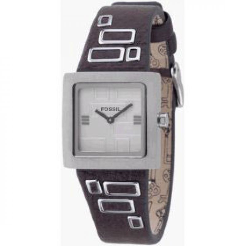 Ladies Fossil Watch JR9519