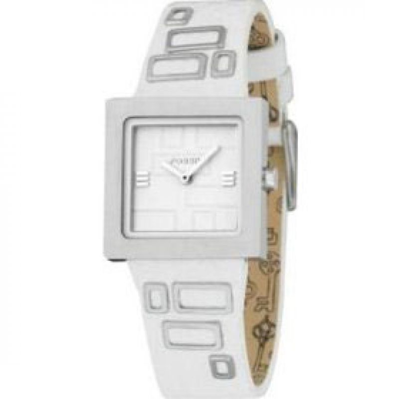 Ladies Fossil Watch JR9643