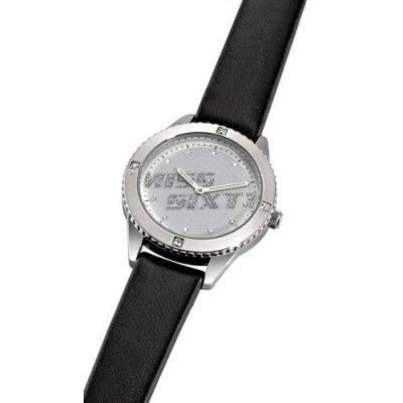 Ladies Miss Sixty Watch WM2N8002