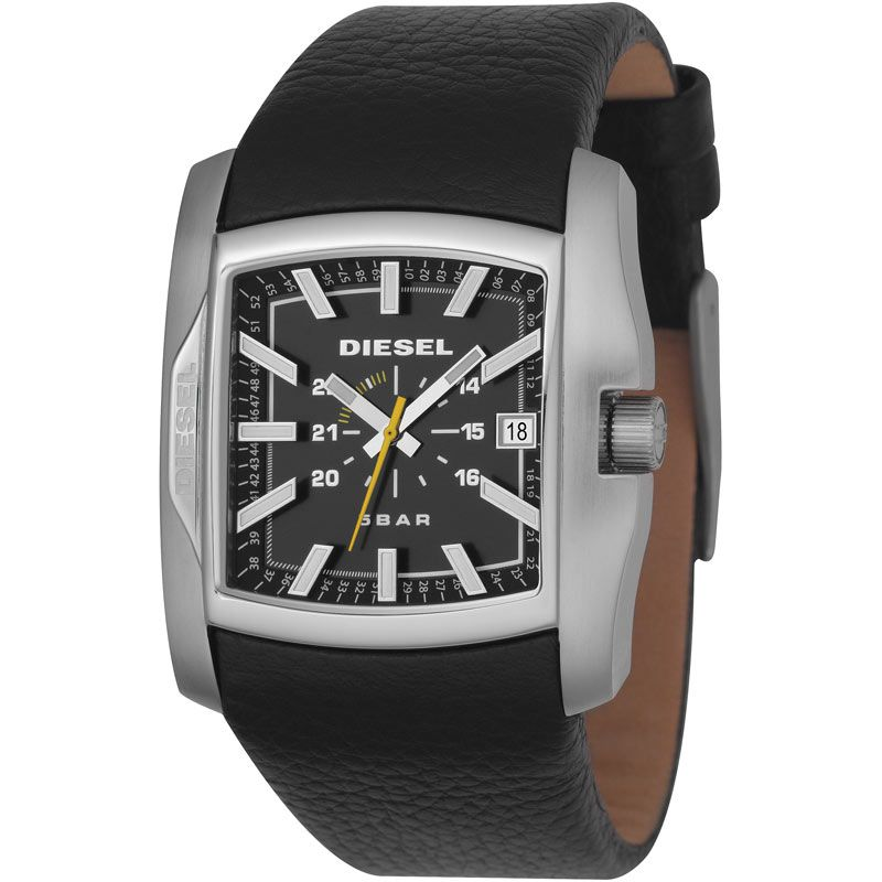 Mens Diesel Watch DZ1178
