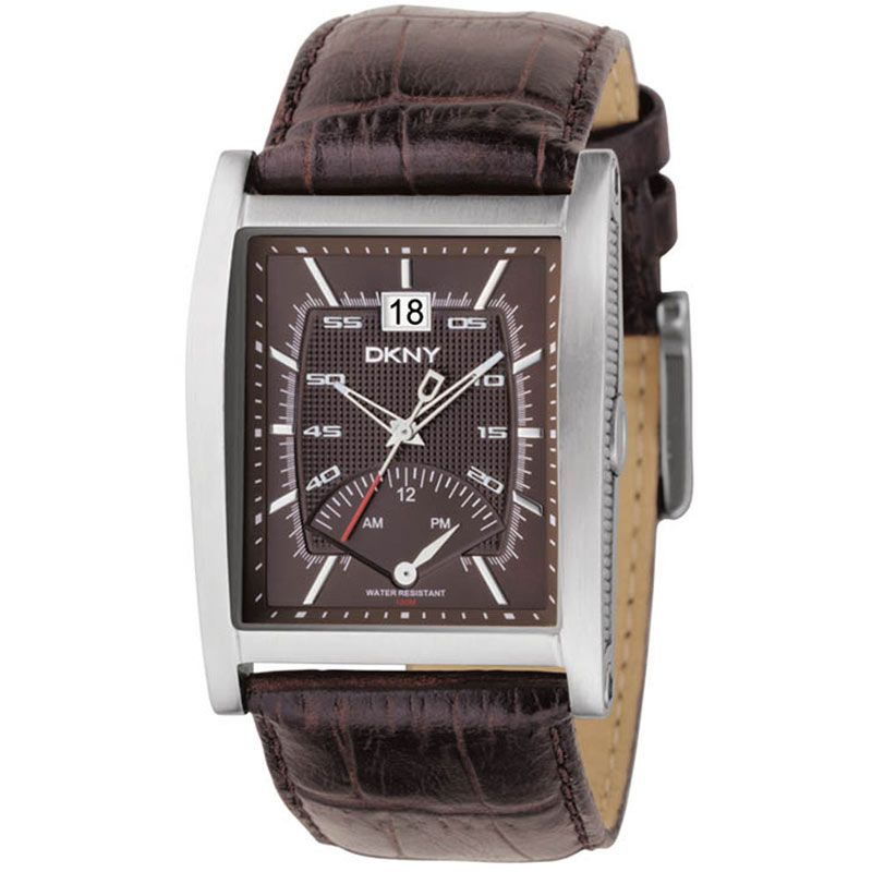 Mens DKNY Watch NY1354