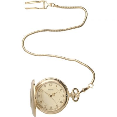 Sekonda Pocket Watch 3469
