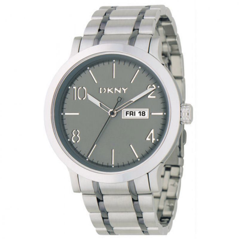 Mens DKNY Watch NY1369