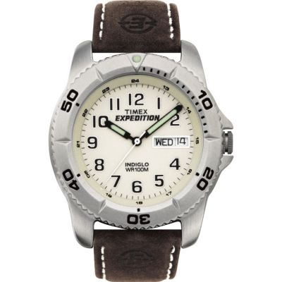 Orologio da Uomo Timex Expedition T46681