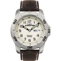 Mens Timex Indiglo Expedition Watch T46681