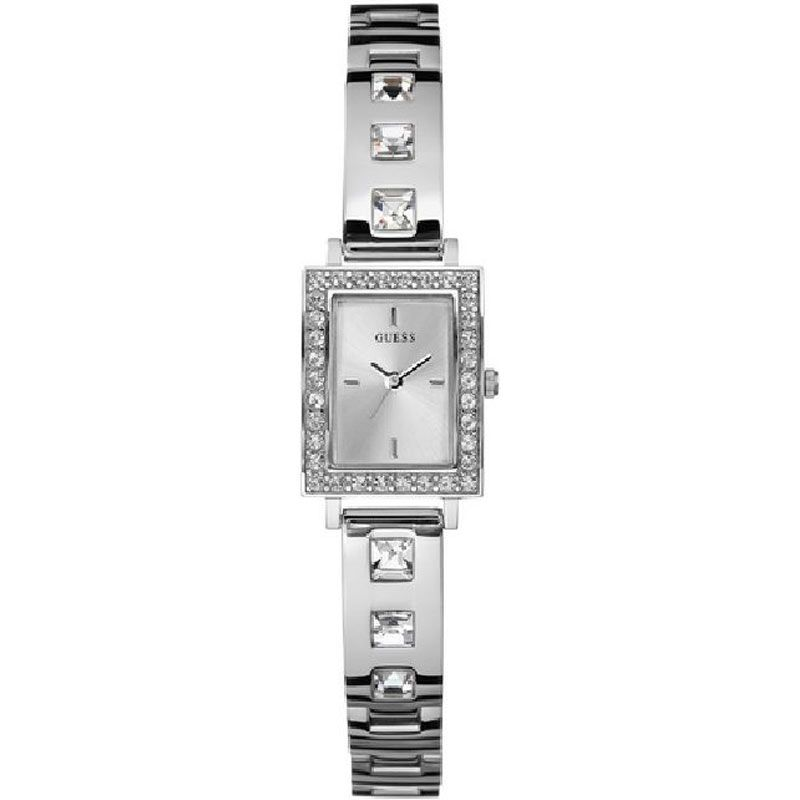 Ladies Guess Watch W95030L1