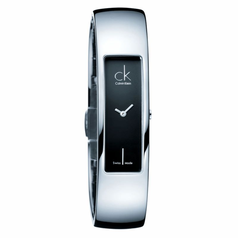 Ladies Calvin Klein Element Watch K5023102