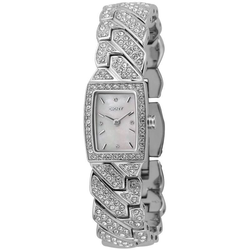 Ladies DKNY Watch NY4411