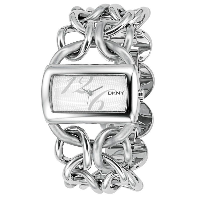 Ladies DKNY Watch NY4367
