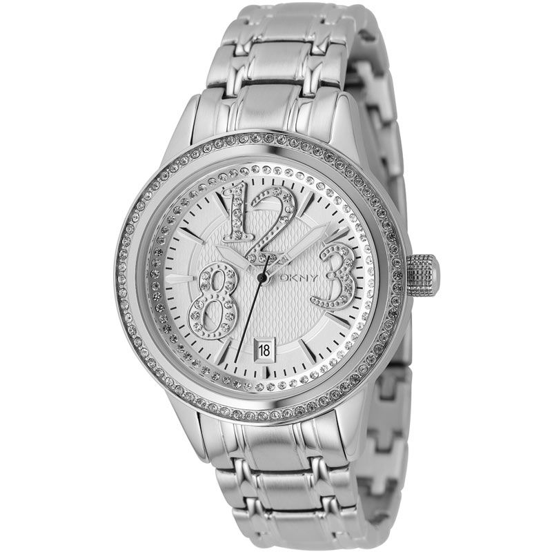 Ladies DKNY Watch NY4407