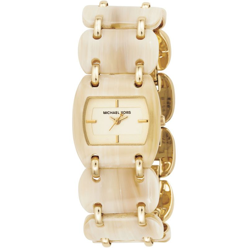 Ladies Michael Kors Watch MK4179