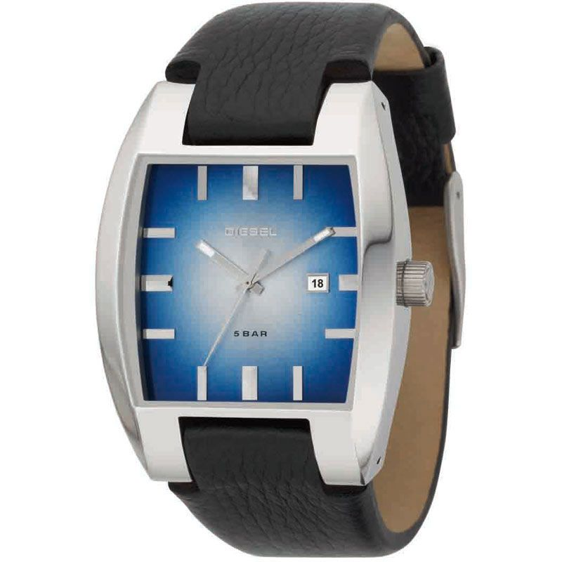 Mens Diesel Watch DZ1195