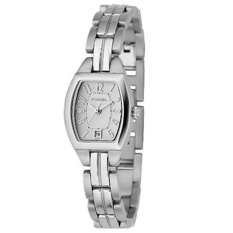 Ladies Fossil Watch ES2072