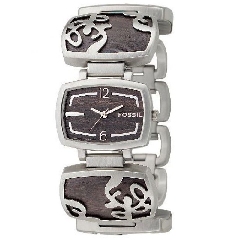 Ladies Fossil Watch ES2053