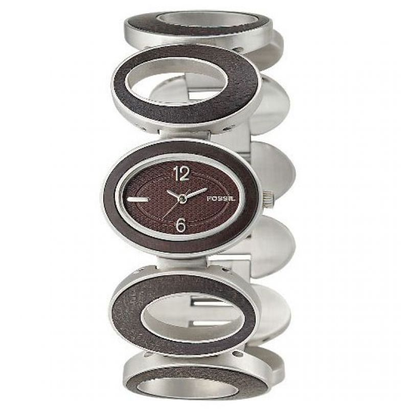Ladies Fossil Watch ES2052