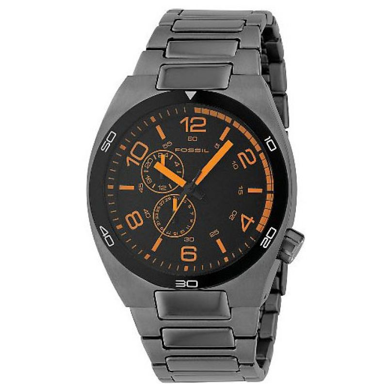 Mens Fossil Watch BQ9351