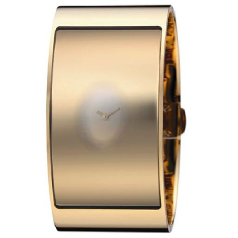 Ladies Calvin Klein Flash Watch K3423409