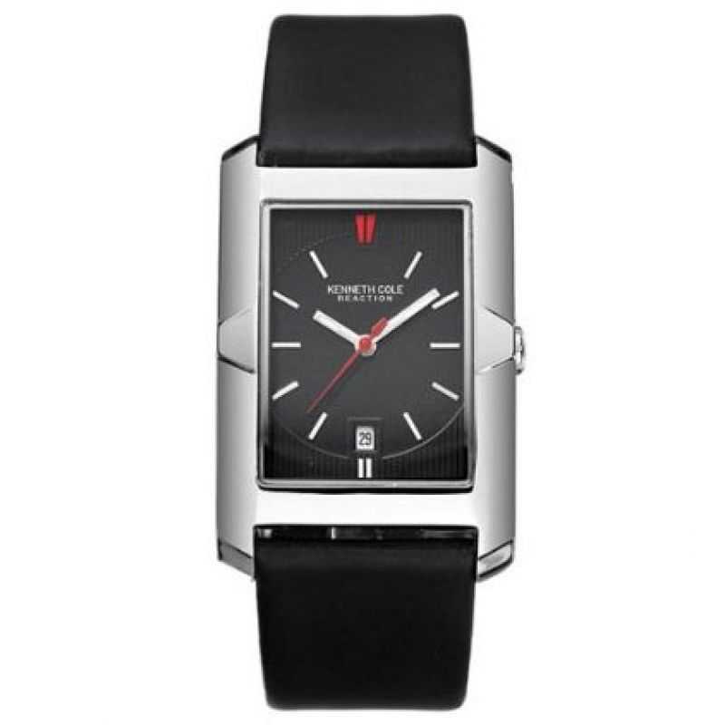 Mens Kenneth Cole Watch KC1394