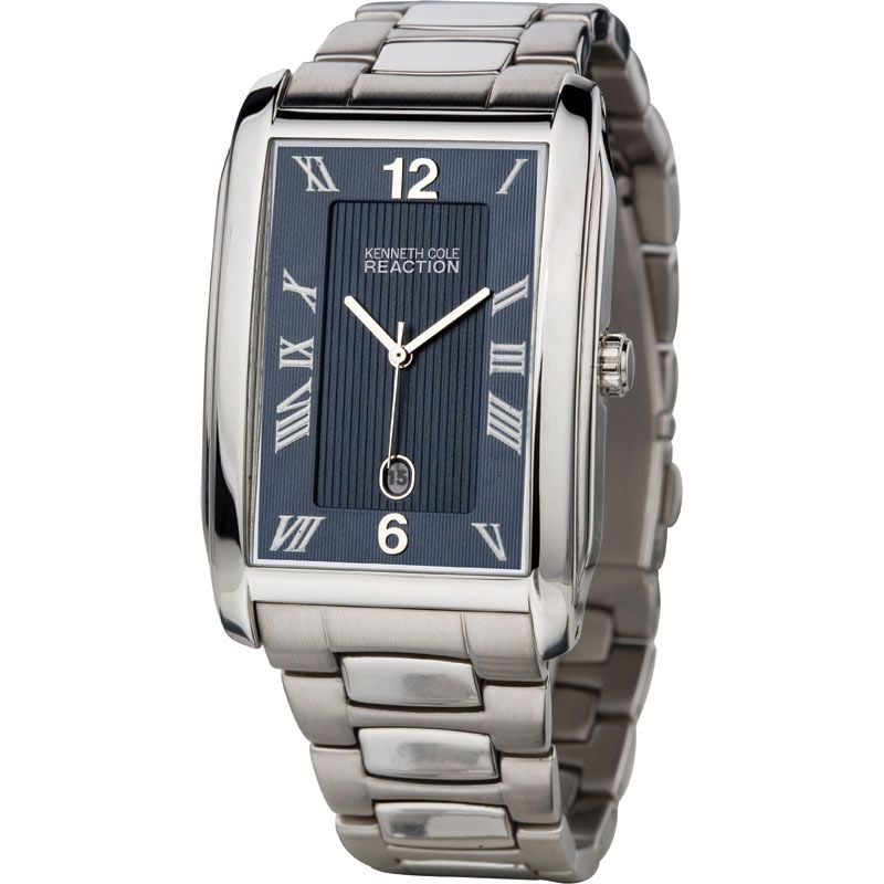 Mens Kenneth Cole Watch KC3805