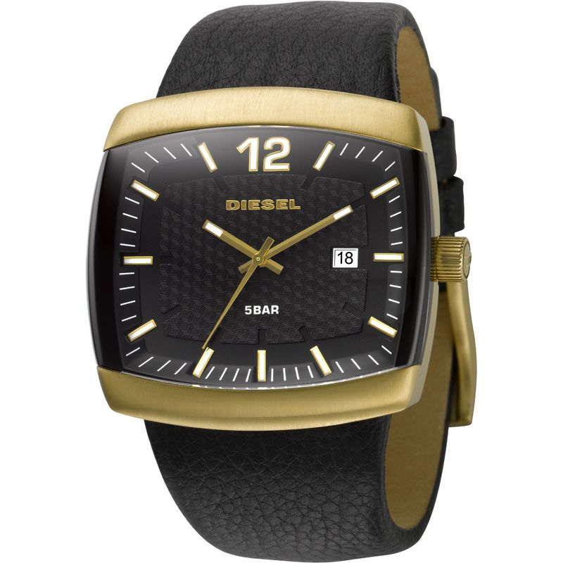 Mens Diesel Watch DZ1205
