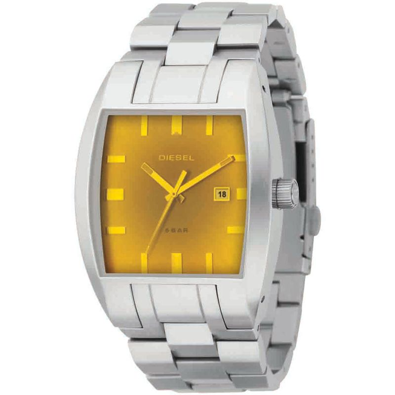 Mens Diesel Watch DZ1196