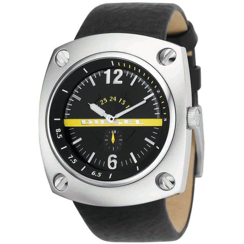 Mens Diesel Watch DZ1199