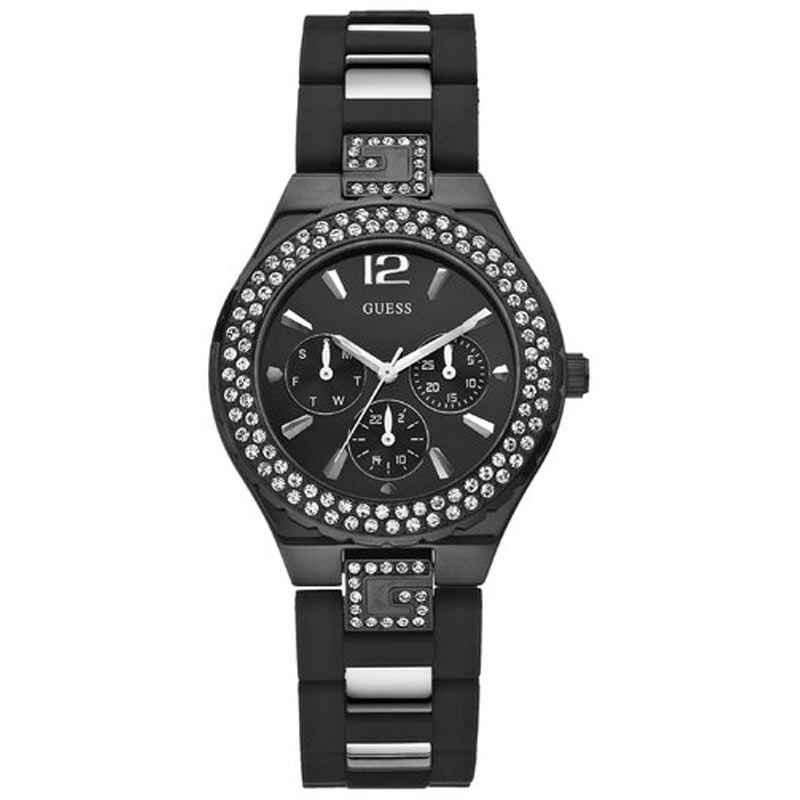 Ladies Guess Watch W18535L1