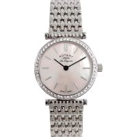 Ladies Rotary Les Originales Watch LB90003/07
