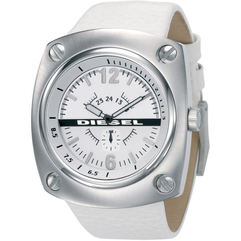 Mens Diesel Watch DZ1229