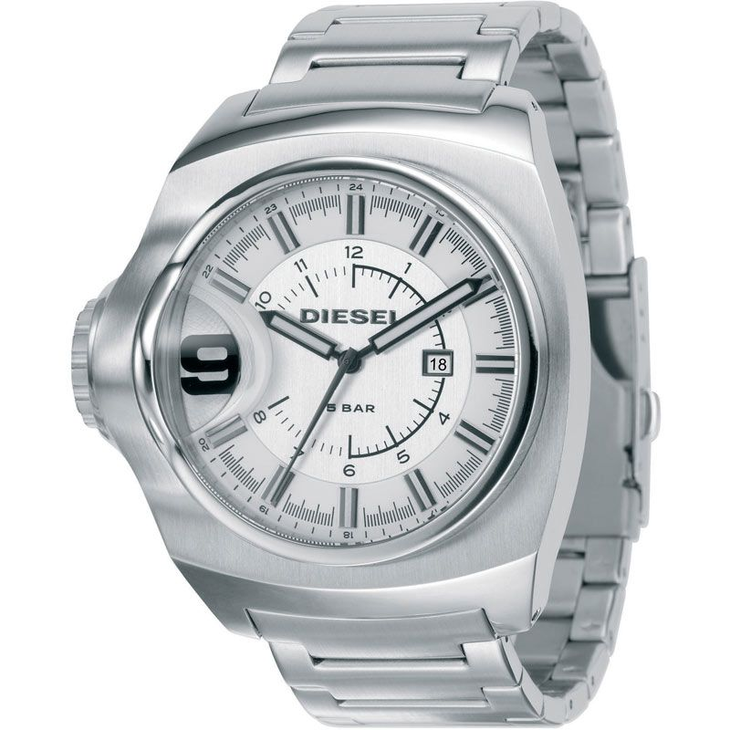 Mens Diesel Watch DZ1236