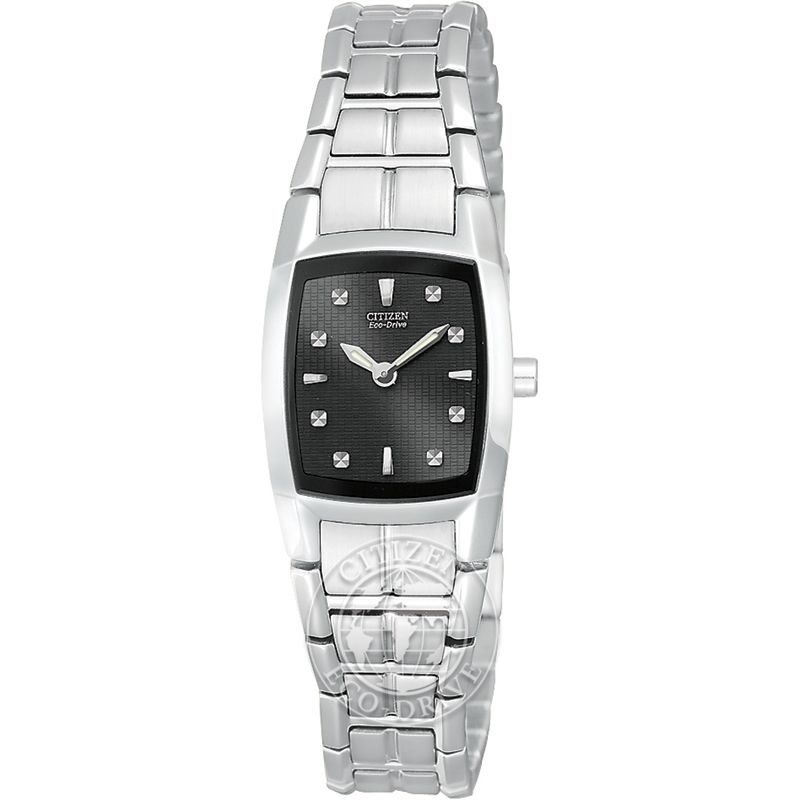 Ladies Citizen Watch EW9700-56E