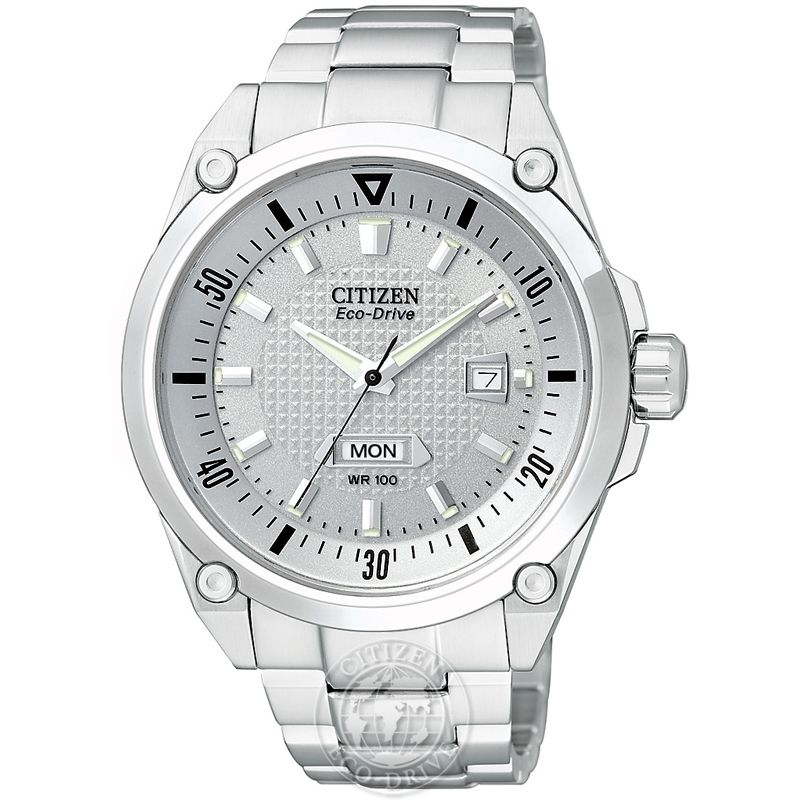 Mens Citizen Watch BM5000-54A