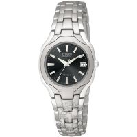 Citizen Titanium WATCH