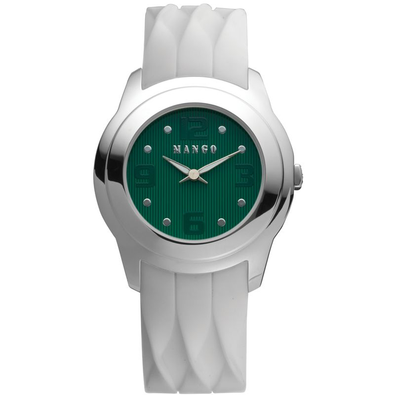 Ladies Mango Watch QM7119701