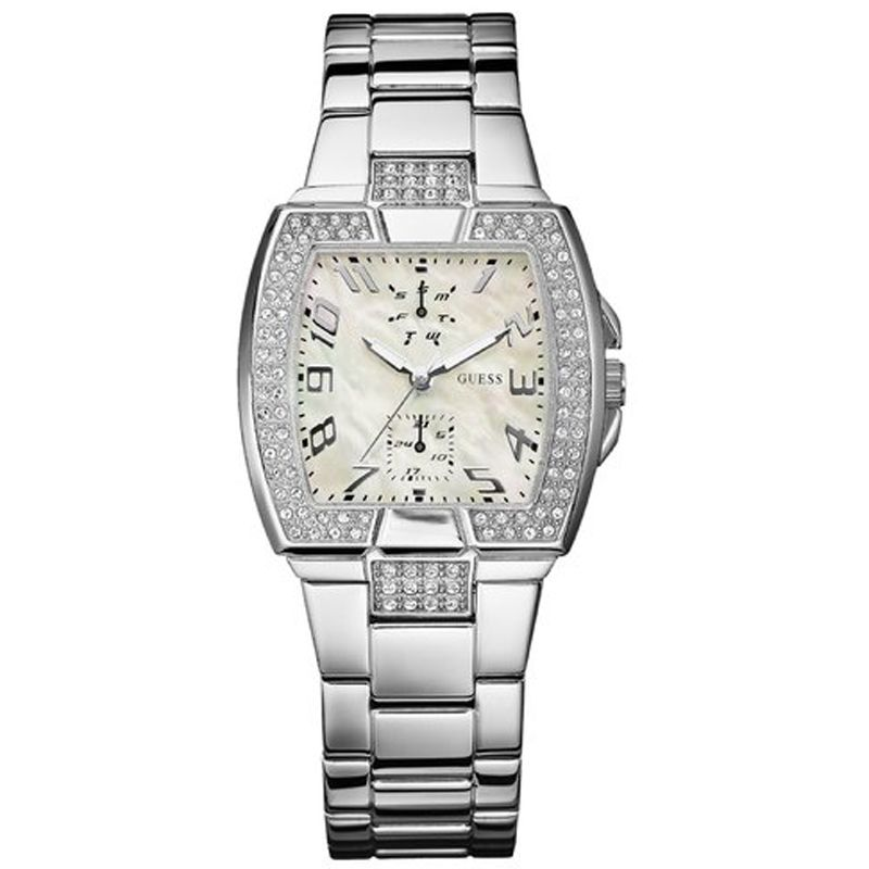 Ladies Guess Watch W15055L1