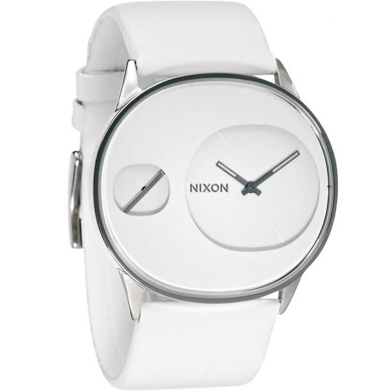 Ladies Nixon The Rayna Watch A186-100