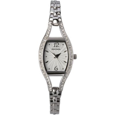 Ladies Sekonda Watch 4191
