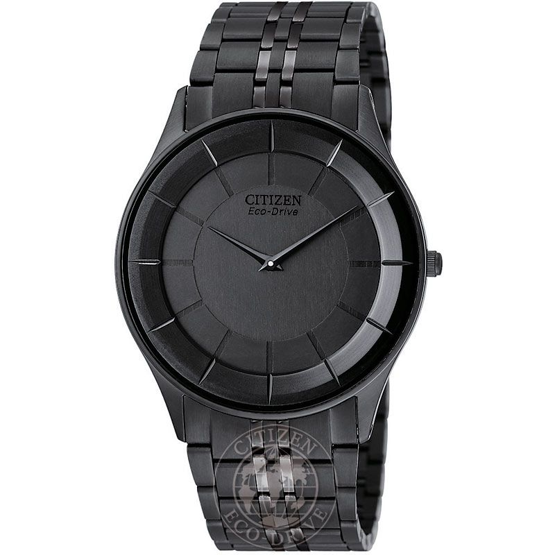 Mens Citizen Stiletto Watch