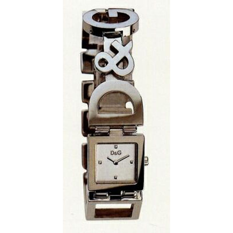 Ladies D&G Night and Day Watch 719250889