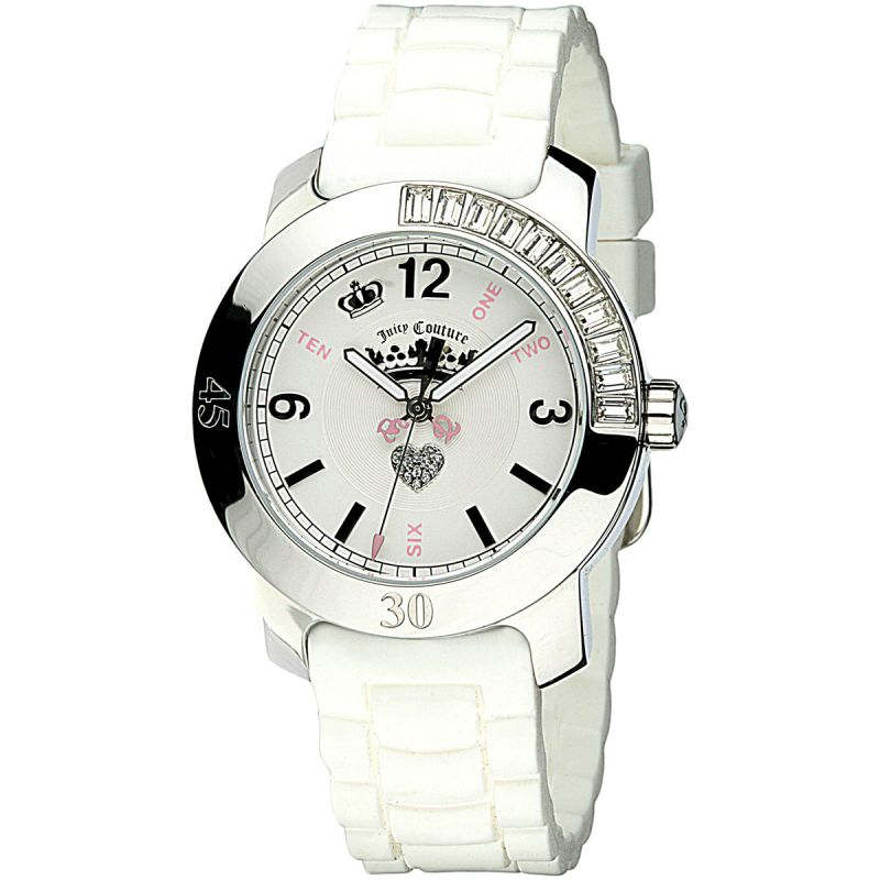 Ladies Juicy Couture BFF Watch 1900548