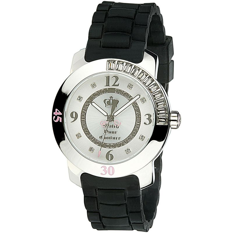 Ladies Juicy Couture BFF Watch